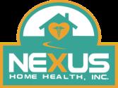 Nexus Home Health, Inc.